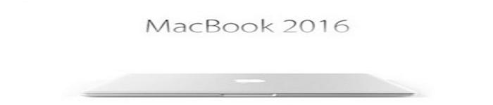 新款MacBook要来了,苹果已发送媒体邀请函