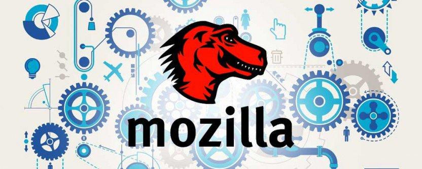 mozilla-iot-832x333