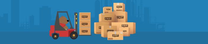 Node.js 包管理器npm 4.0 发布!