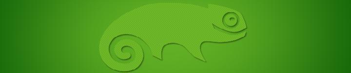 openSUSE 42.2 RC1将要到来