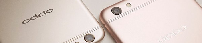 OPPO超越小米,成中国手机市场第一!