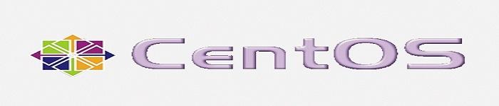 OpenShift 开始支持 CentOS