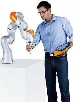 刷什么iphone7,机器人才是科技的未来
