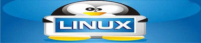 CentOS 7最小化安装对系统初始化