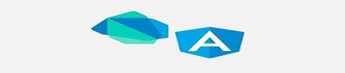TypeScript 2.0 与 AngularJS 2.0 的最新动态