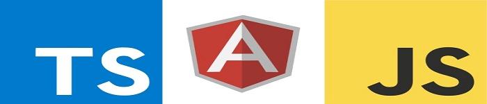 typescript-angularjs