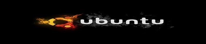 "Ubuntu 17.04代号""Zesty Zapus""将于2017年4月推出"