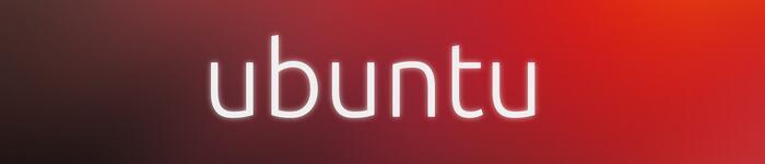 Ubuntu系统将对HiDPI提供更好的支持