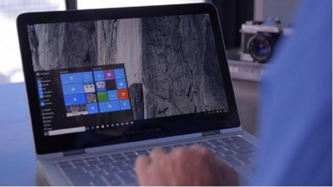 都在黑Windows 10不好用?这16款生产力增强型工具,你发现没