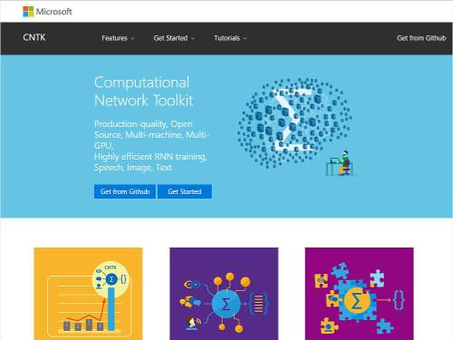 15 个开源的顶级人工智能工具