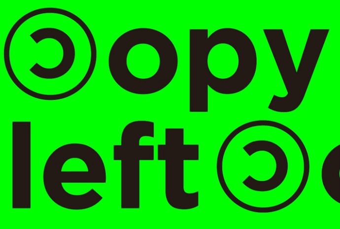 whatis-copylfet-01