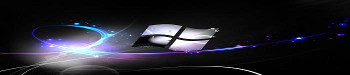 3D创作元素将入住下一代Windows 10和HoloLens中