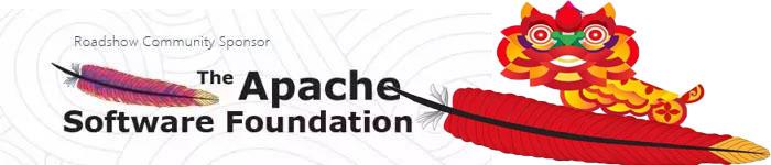 关于国产项目Apache Kylin 发展历程及背后的那些事