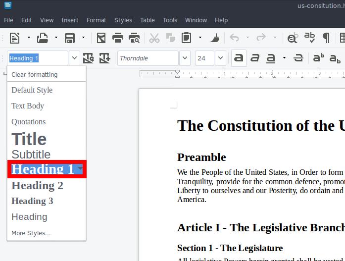 完整指南:在 Linux 上使用 Calibre 创建电子书