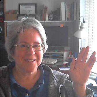 一个老奶奶的唠叨:当年我玩 Linux 时……