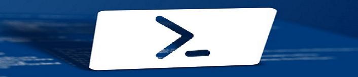 微软开源PowerShell被质疑!