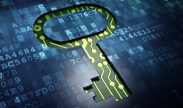 中国公司成网络攻击新目标,遭攻击次数两年暴增969%