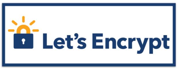 捐赠 Let's Encrypt,共建安全的互联网
