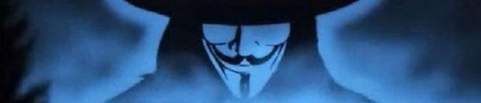 """""""黑掉陆军""""–美国黑客再行动"""