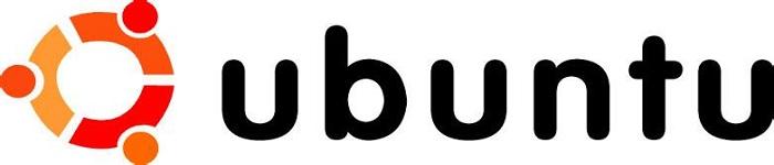 Ubuntu 秘笈之命令行下管理浏览器书签