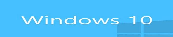 Windows 10 Creators版本中的11个大亮点