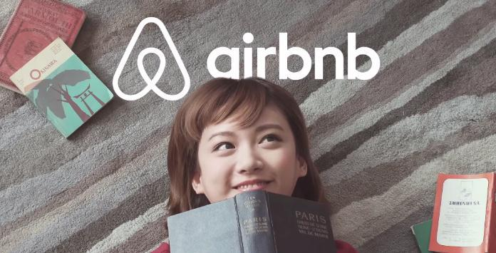 Airbnb终于来中国了,将冲击国内短租平台