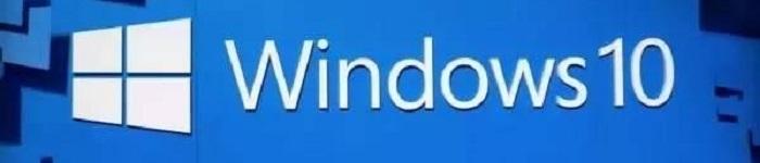微软惊呆!谷歌提前公布Windows重大漏洞