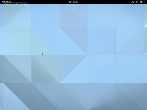 Fedora 25发布日期宣布延迟一周至11月22日