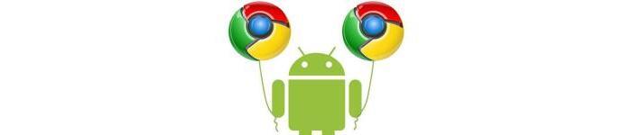 谷歌要抛弃Android拥抱Andromeda