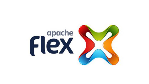 apache-flex-logo_02