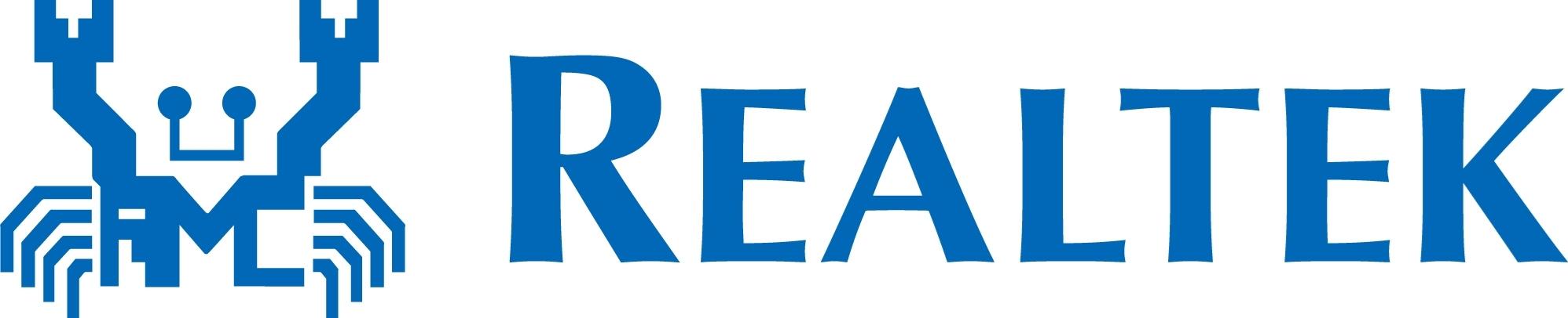 realtek1