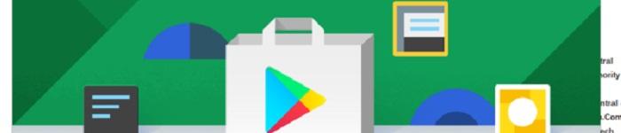 谷歌Pixel手机又任性:跟iPhone过不去