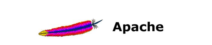 如何查看 Apache 模块是否正常