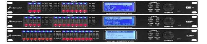 使用Octave音频处理(三):数学技术处理音频文件