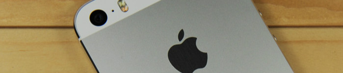 特朗普要求苹果海外代工厂搬回国内