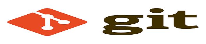 在 RHEL、CentOS 和 Fedora 上安装 Git 及设置 Git 账号的技巧