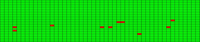 使用 Smartmontools 检测硬盘坏道
