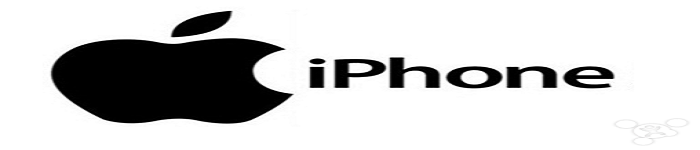 iPhone 8将采用OLED显示屏强势来袭