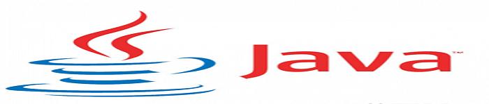 javaES6箭头函数的全新特性