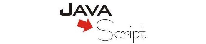 开源客户端框架:JavaScript