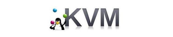 腾讯云再次登上 KVM 全球开源贡献榜