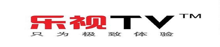 乐视网今天又停盘 说是要将澄清媒体报道