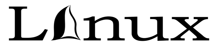 Linux 五个最牛视频编辑软件