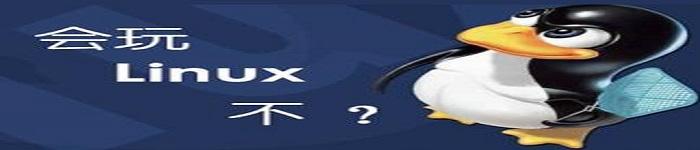 Linux 下使用 TCP 封装器来加强网络服务安全的技巧