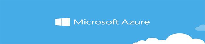 使用Azure和OpenStack的云编排 – 未开发的混合云