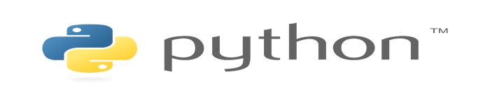 Windows 10 搭建Python开发环境(PyCharm )