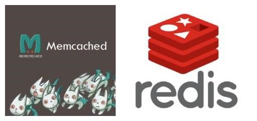 memcached-redis01