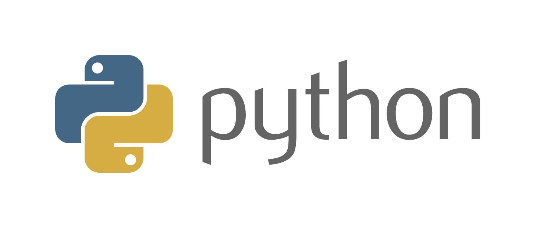 python-t-f