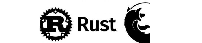 快来在Fedora  学 Rust 编程!