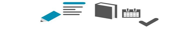 D2Admin更新发布: cli3 以及更方便更美观
